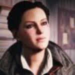 Profile picture of Darkwrath016