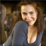 Profile picture of ClaudetteSiB