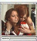 DOWNLOAD - Lesbian Fantasy Catfights Vol.1