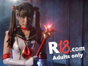 R18 ad