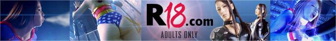 R18.com