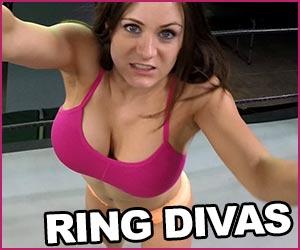 RingDivas